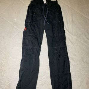 Dickies XS Joggers Styles stretch Pants